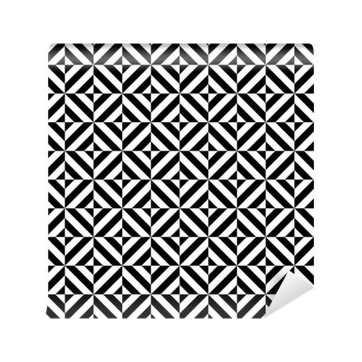 black and white geometric wallpaper uk black and white geometric diamond shape seamless pattern