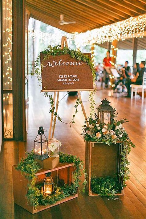 latest home decor trend wedding reception trends home decor color trendy ślubne 2017 co będzie hot w tym sezonie