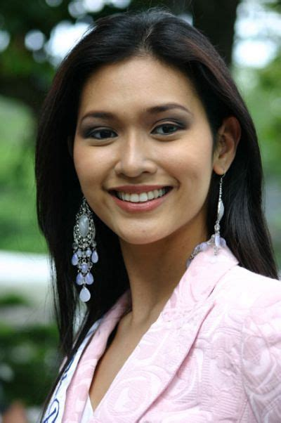 Fab Charo Ronquillo by 41 Best Images About I Pilipinas On