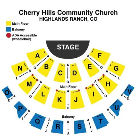 Cherry Hill School Calendar Chc Roar Featuring Matthew West Cherry Event