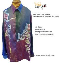 Jilbab Pashmina Polos Motif Bintik Cotton batik shirt sleeve painted in jacquard silk 100 beautifully painted for all