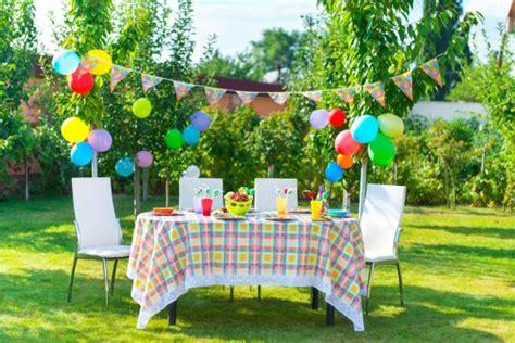 Perlengkapan Makan Pesta Garpu Ulang Tahun Birthday Hpa043 cara rayakan pesta ulang tahun anak murah meriah