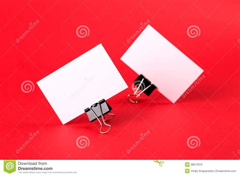 Z Graphic Bussiness Cards Template by Business Cards Stock Photos Image 38513313