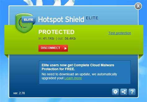 hotspot shield elite 2 78 full version rar ๖ c mp3 241 k