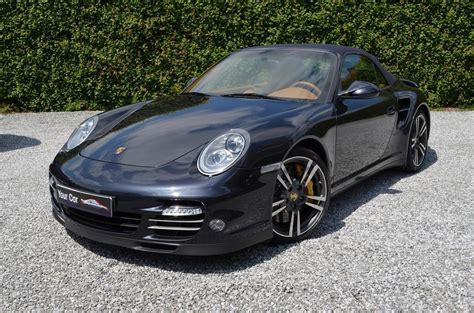 Porsche Autoscout Nl by De 10 Mooiste Auto S Van Ons Koningshuis Vroom Be