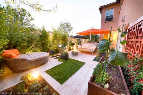 modern vegetable garden design cozy backyard raised container vegetable garden modern