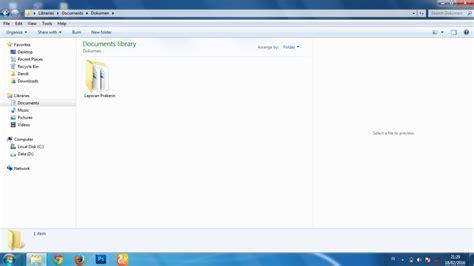 format rar adalah cara membuat file folder menjadi format rar dengan mudah