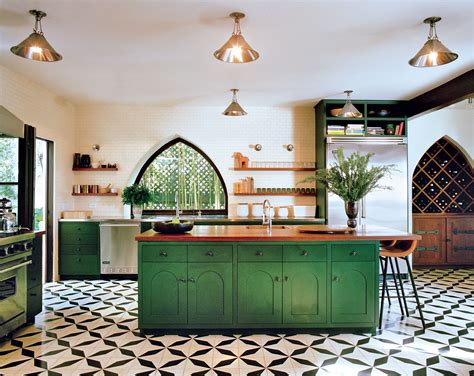 should you tile under kitchen cabinets porcelain double bowl kitchen sink with drainboard tags