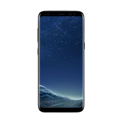 Hp Samsung Galaxy S8 Plus Ram 4gb Rom 64gb G955 Garansi Resmi Sein jual samsung galaxy s8 plus sm g955 smartphone midnight