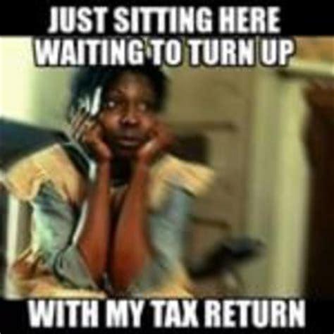 Tax Refund Meme - tax puns related keywords tax puns long tail keywords