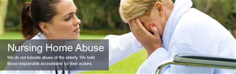 recognize the signs of elderly sexual abuse 171 olsman