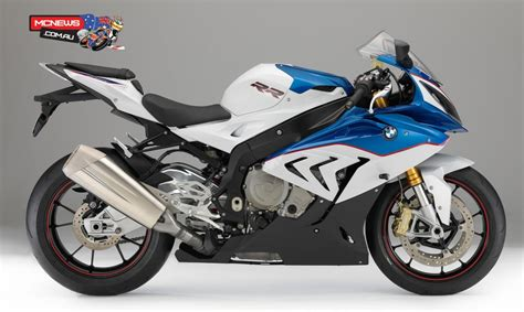 Bmw Motorrad Qld by Ride A Bmw S 1000 Rr At Smp For 89 Mcnews Au