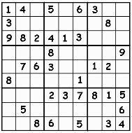 printable sudoku grade 2 medium difficulty sudoku puzzles for kids free printable