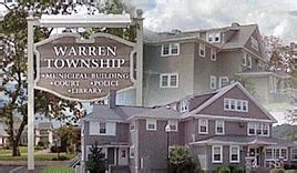 warren a high quality of living monmouth county nj
