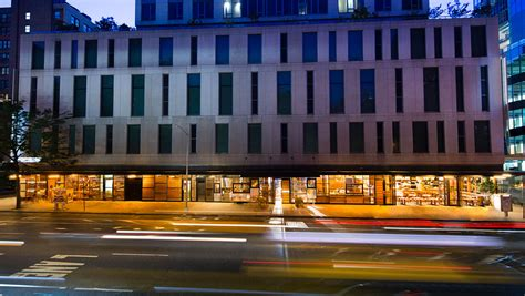 Hotels By Square Garden by Cheap Hotels Near Square Garden Hotels In New York