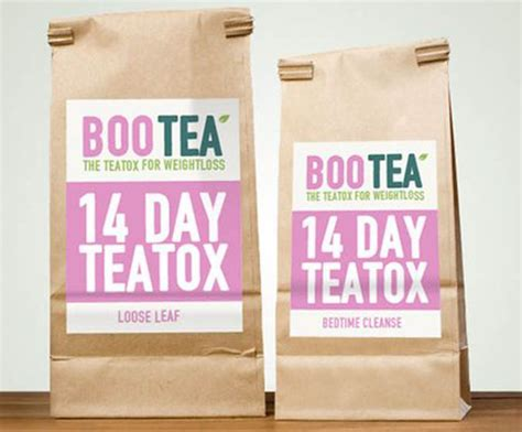 And Barrett Detox Tea Review by Caggie Dunlop Louis Tomlinson Towie Are Fans Of
