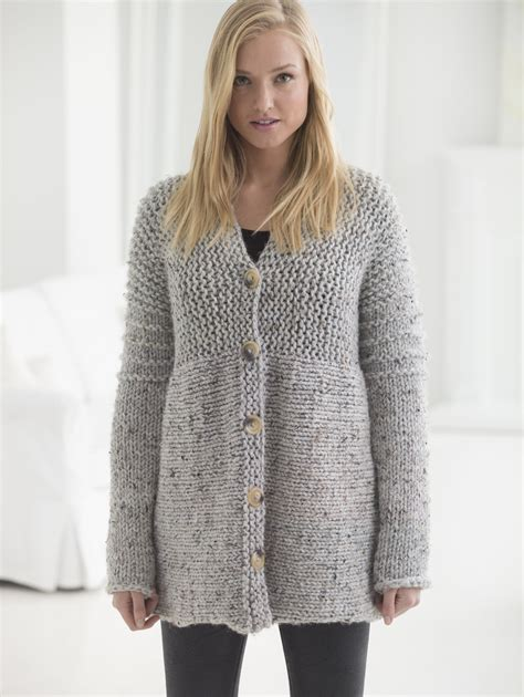 cardigan pattern easy your first sweater the reading room cardigan free