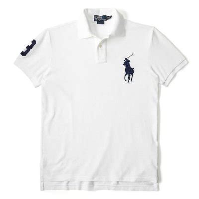 top 5 polo shirts stylenerds