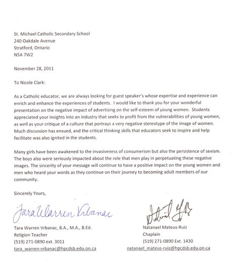 Reference Letter For A Psychology Student Letters Of Reference Cover Culture