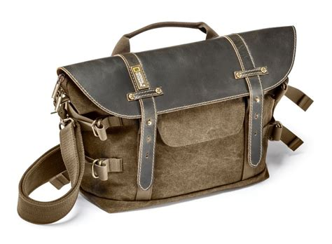 national geographic bag national geographic africa midi satchel national