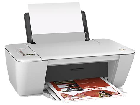 Printer Hp Ink Advantage 2545 Hp Deskjet Ink Advantage 2545 All In One Printer A9u23a Hp 174 Caribbean