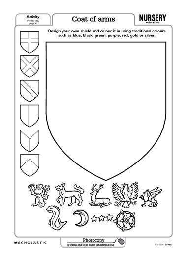 harry potter coloring book hastings 25 best ideas about coat of arms on family