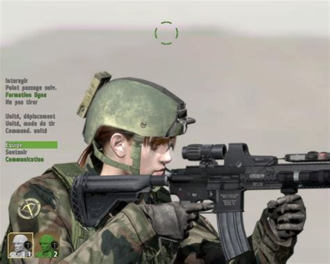 arma 3 character mods images