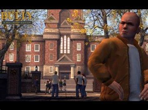 download free full version games bully scholarship edition download bully scholarship edition game full version
