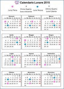Calendario Cinese Nascite 2018 Calendario Lunare 2015 Maschio O Femmina Periodo