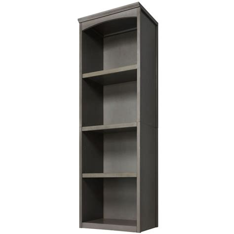 allen and roth ventilated wood tower allen roth closet handy reference guide to help organize
