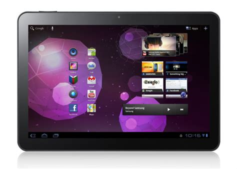 Samsung Tab Gt P7500 samsung galaxy tab 10 1 quot gt p7500 gt p7510 reviews and