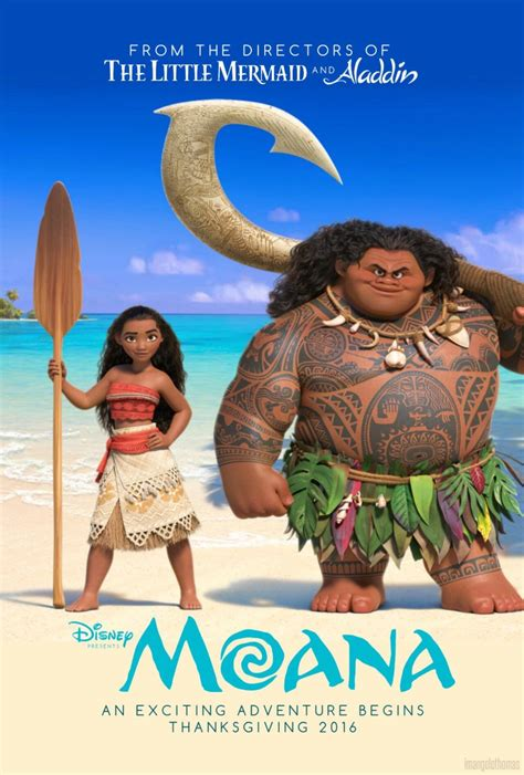 film moana release date moana dvd release date redbox netflix itunes amazon
