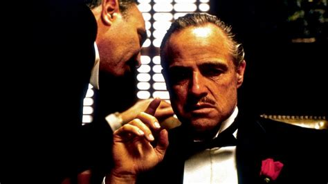 Godfather Don vito corleone wallpapers wallpaper cave