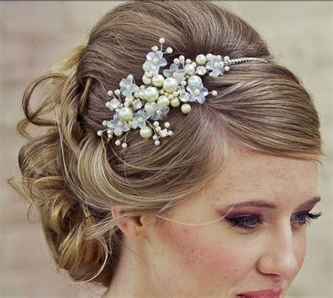 bonding hairstyles for brides 20 best bridesmaid hair images on pinterest bridal
