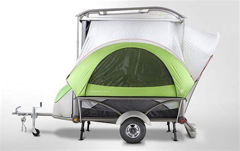 carrelli tenda nuovi eco ceggio 5 nuovi gadget amici dell ambiente