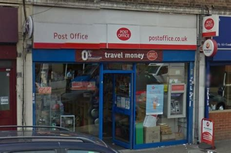 Post Office Hours Sunday by Post Office Open On Sunday Me Post Offices Open Sundays