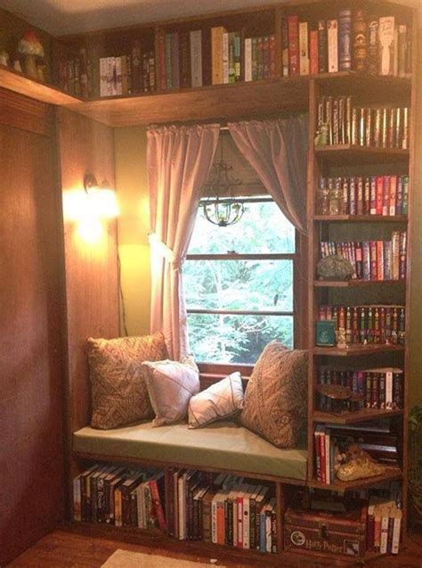 to book a room best 25 books ideas on book to read book suggestions and book lists