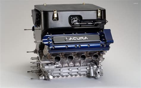 Honda V8 by Honda Acura Indy V8 Wallpaper Car Wallpapers 45805