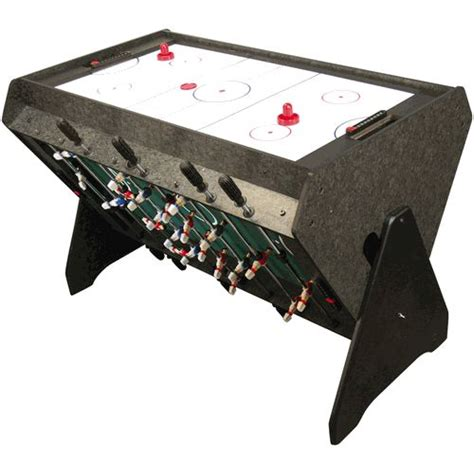 nhl premium 84 attacker hover air hockey table the 25 best air hockey ideas on rooms