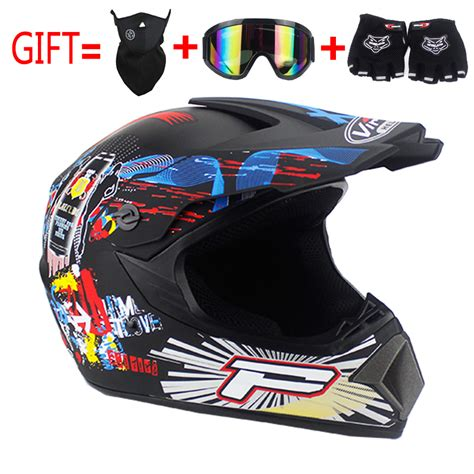 cheap motocross helmets popular motocross helmets buy cheap motocross helmets