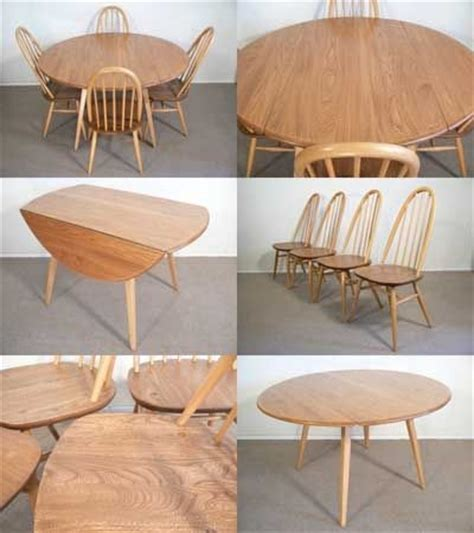ercol upholstery 17 best images about ercol on pinterest armchairs