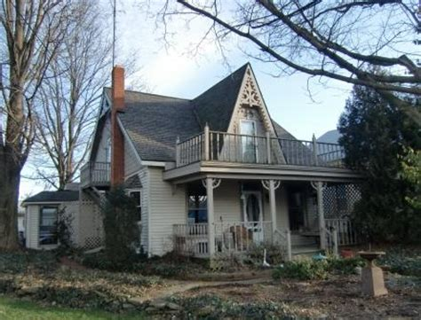 gothic house designs victorian house plans and style the early years