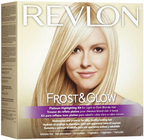 Revlon And Glow revlon and glow platinum 5 ounce revlon beautil