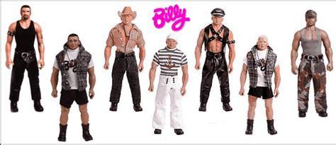 anatomically correct dolls definition billy cowboy interest ebay