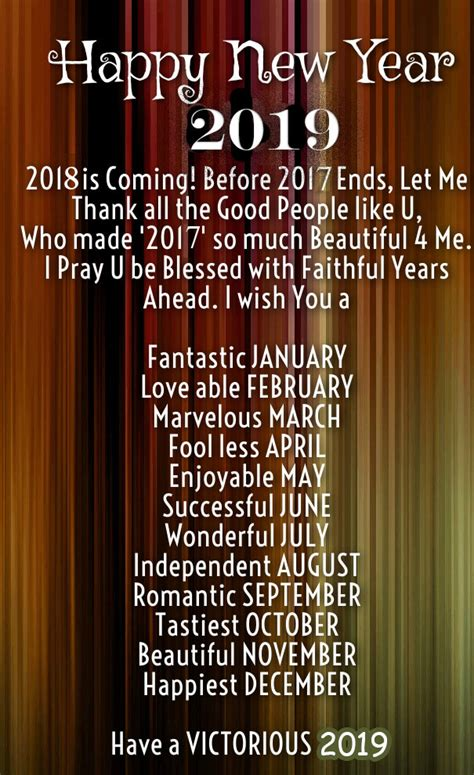 top  happy  years eve quotes  share  evening parties