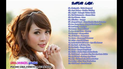 lagu film indonesia terbaik top hits lagu pop indonesia terbaik lagu indonesia