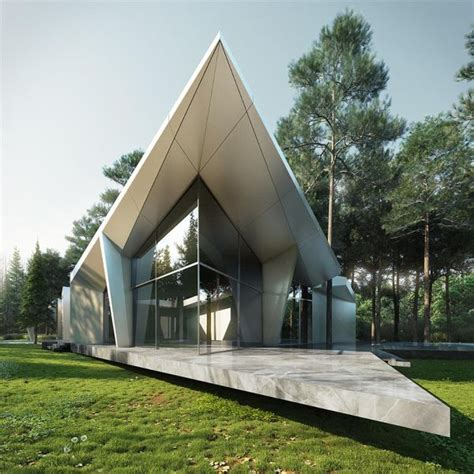 atrium house atrium house by starh is beautiful home amidst natural