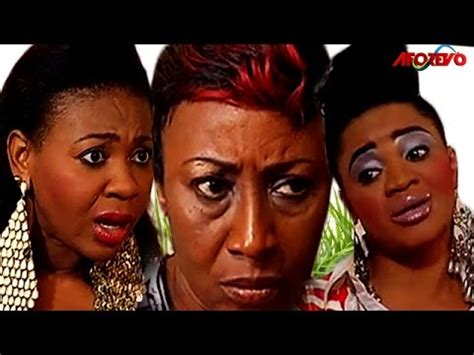Wife Vs Girlfriends Latest 2015 Nigerian Nollywood   nollywood and african movies watch free nigerian movies