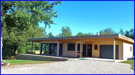 autoconstruction garage ossature bois l autoconstruction et la maison ossature bois
