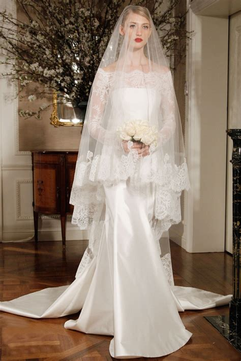 Royal Wedding Dresses 6